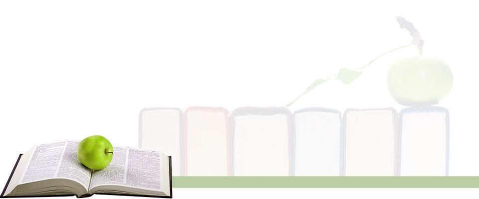【受注生産品】 2輪 OVER スイングアーム Type-1 OVER 10cmロング(ドラム) 52-11-011 スイングアーム Type-1 ホンダ APE100 〜2007年 JAN:4539770089411, 南海部郡:8c6322ab --- gr-electronic.cz